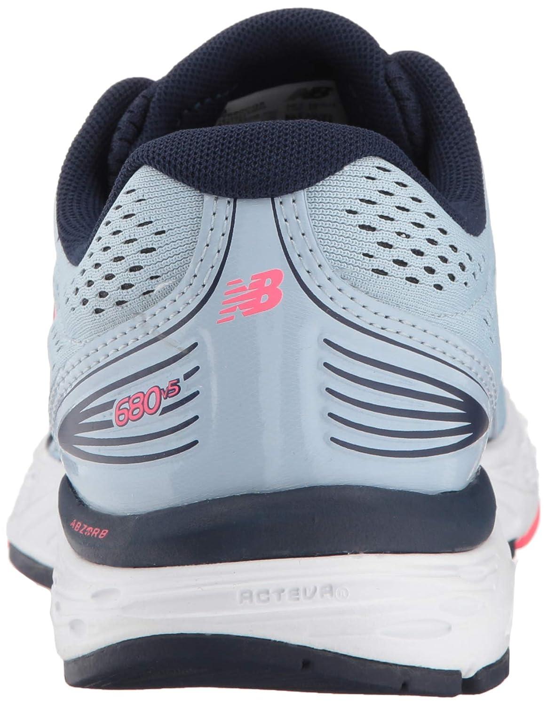 Mr.   Ms. New Balance W680v5, Scarpe Running Running Running Donna Prezzo moderato Elegante e affascinante davvero   Italia  51b12a