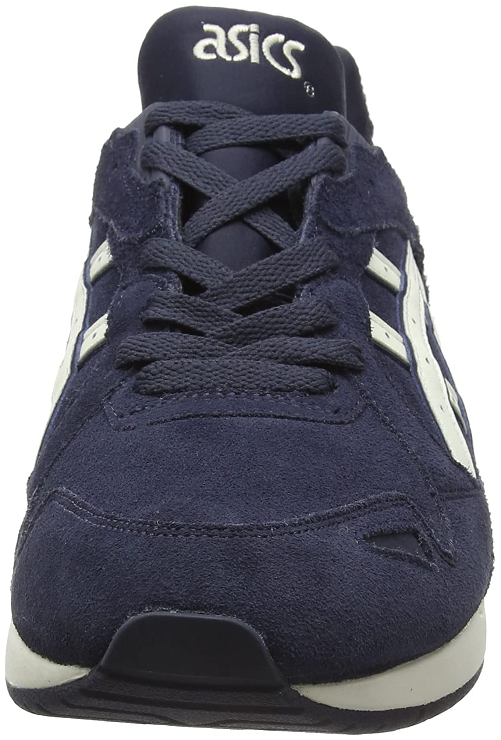 Sneakers Low Asics Unisex Gt Cool Xpress Low Top Gt Cool pour adultes: 00b0660 - vendingmatic.info
