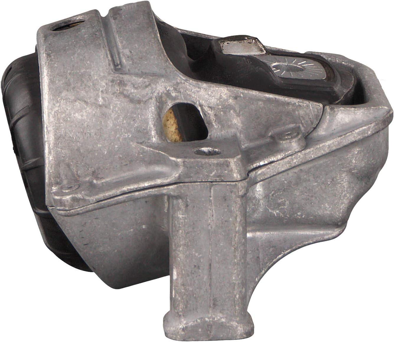 Febi Bilstein 43702 Motorlager 1 Stück Auto