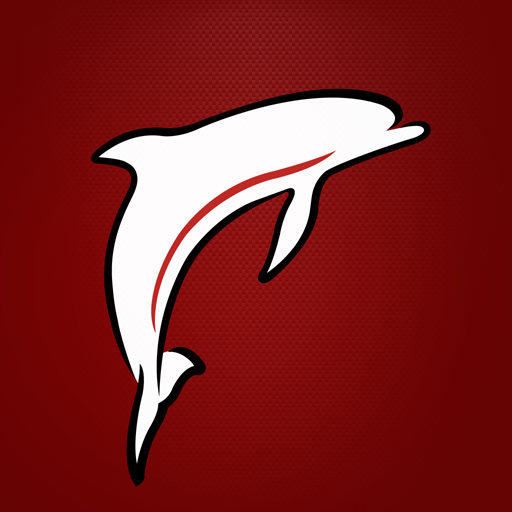 Redcliffe Dolphins -