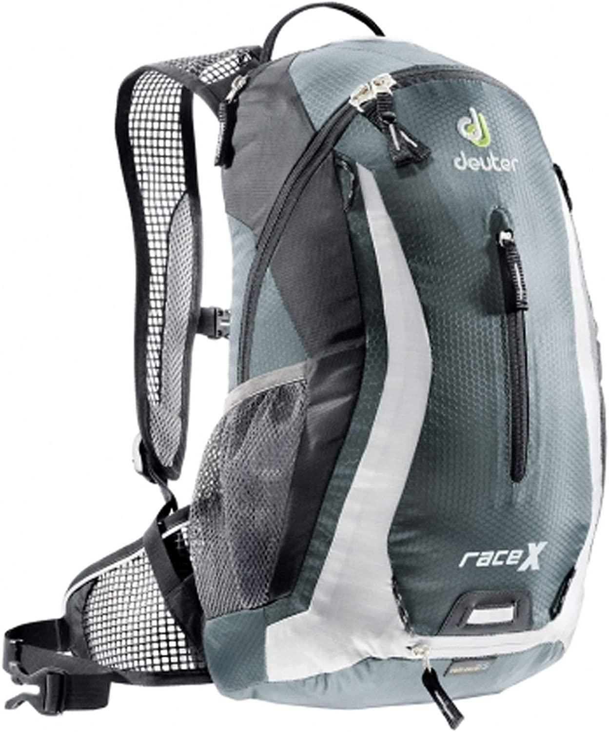 Deuter Race X Backpack – 730-900cu in