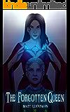 The Forgotten Queen (The Devil's Gambit Book 2)
