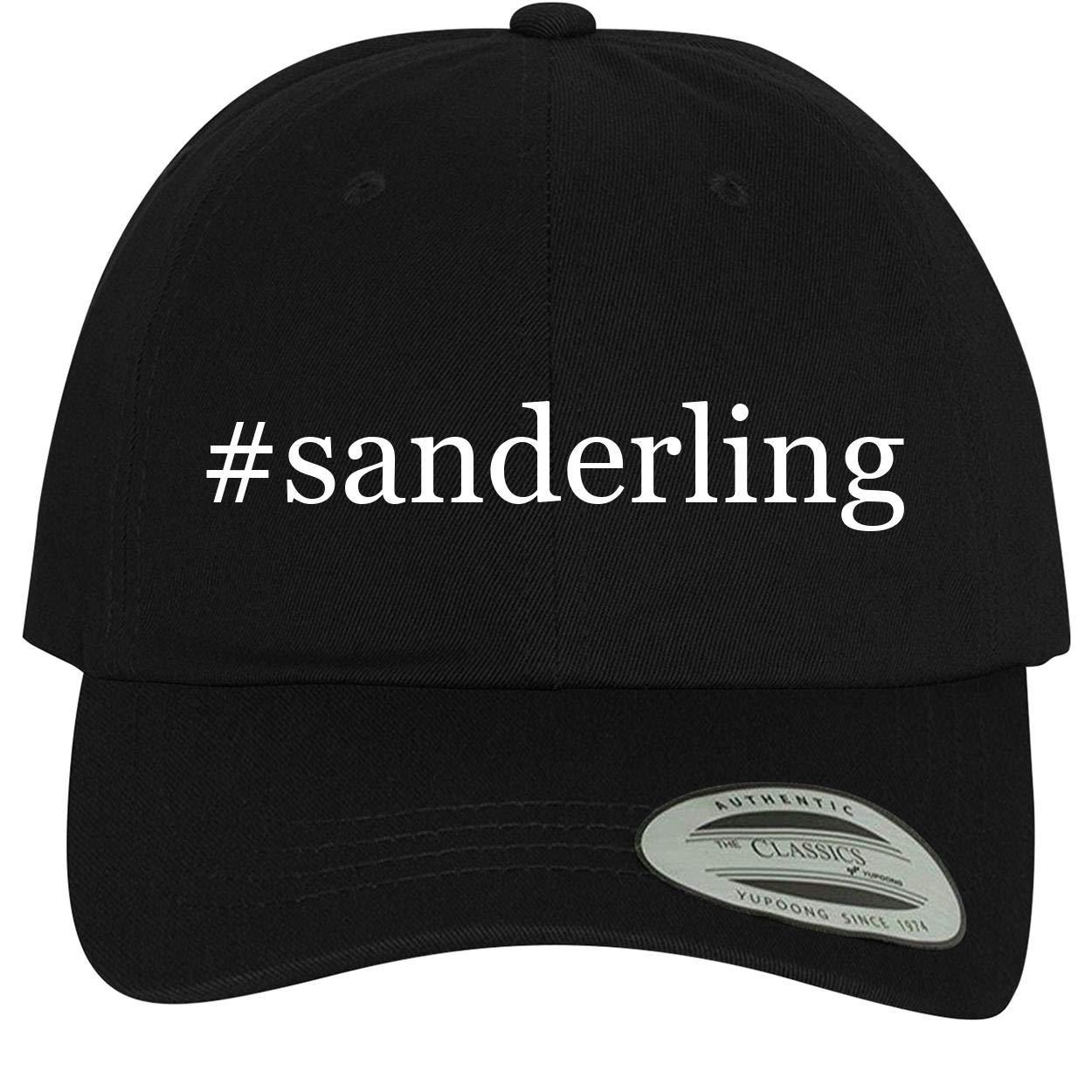 Comfortable Dad Hat Baseball Cap BH Cool Designs #Sanderling