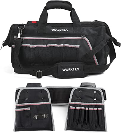 WORKPRO  product image 2