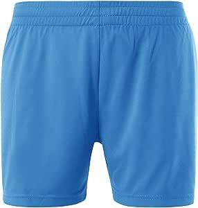 Eono Essentials - Pantalones cortos de deporte