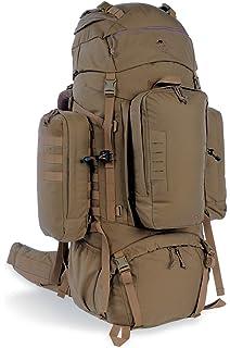 34a1df22ec1 Tasmanian Tiger Tt Raid Pack Mk Iii Rucksack: Amazon.co.uk: Sports ...