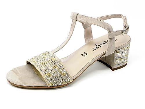 100% autenticato design di qualità nuovo stile scarpe