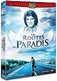 Les Routes du paradis - Saison 1 - Vol. 1