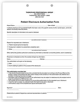 amazon brand registry authorization form