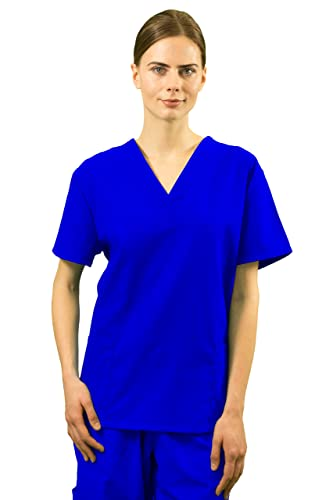 Nurs 2: bbw out of scrubs