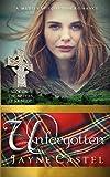 Unforgotten: A Medieval Scottish Romance