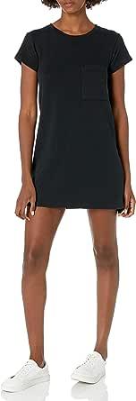 UGG Women's Shirtdress
