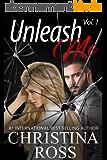 Unleash Me, Vol. 1 (Unleash Me, Annihilate Me Series) (English Edition)