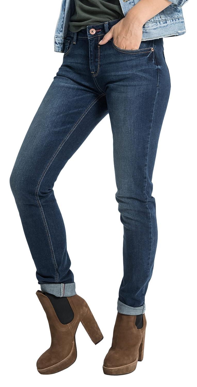 HIS Jeans Monroe, Vaqueros Skinny para Mujer