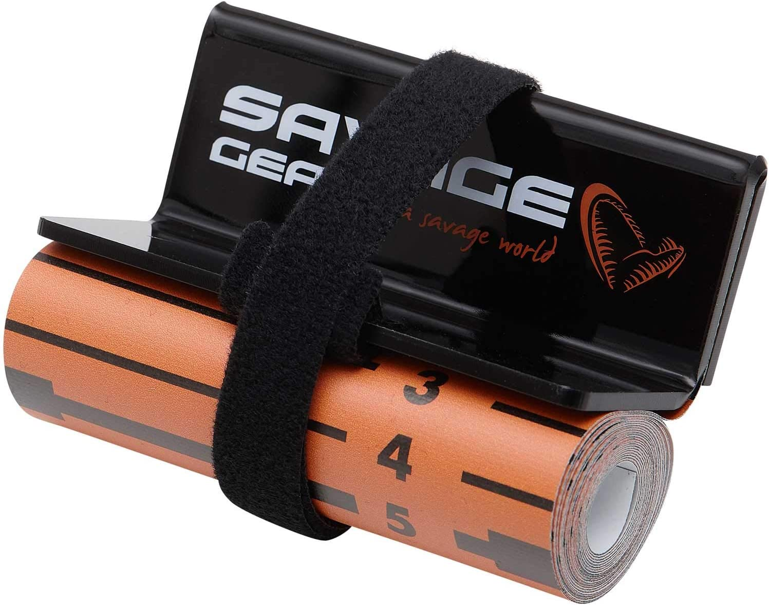 Savage Gear Measure Up Roll Ma/ßband