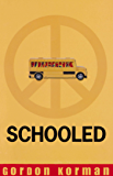 Schooled (Single Title (One-Off))