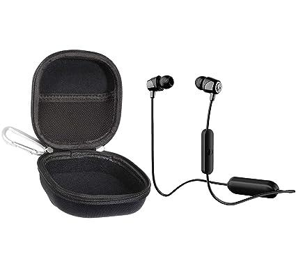 Amazon.com: Skullcandy JIB - Auriculares inalámbricos ...