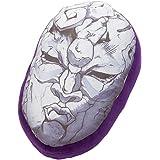 ジョジョの奇妙な冒険/石仮面クッション