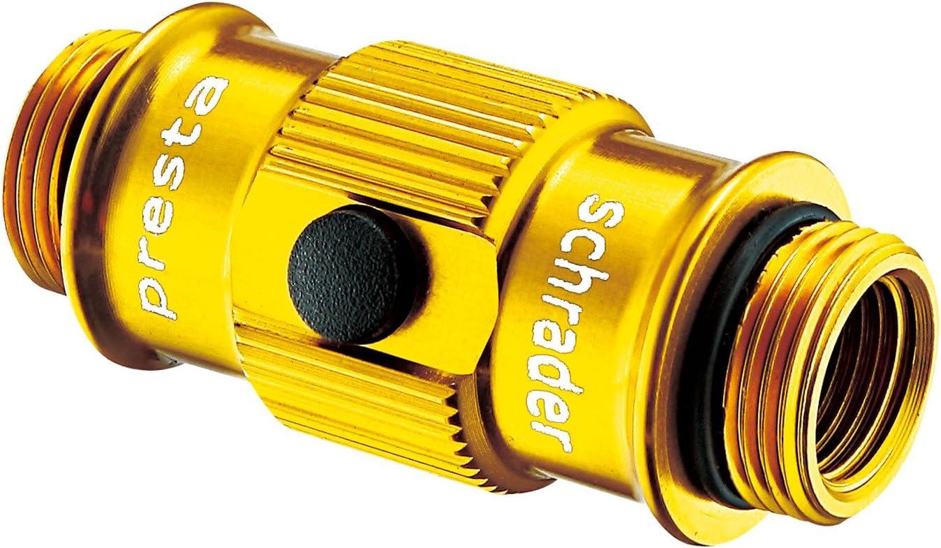 LEZYNE Micro Floor Drive High Pressure High Volume Bike Hand Pumps, Mountain and Road Bikes