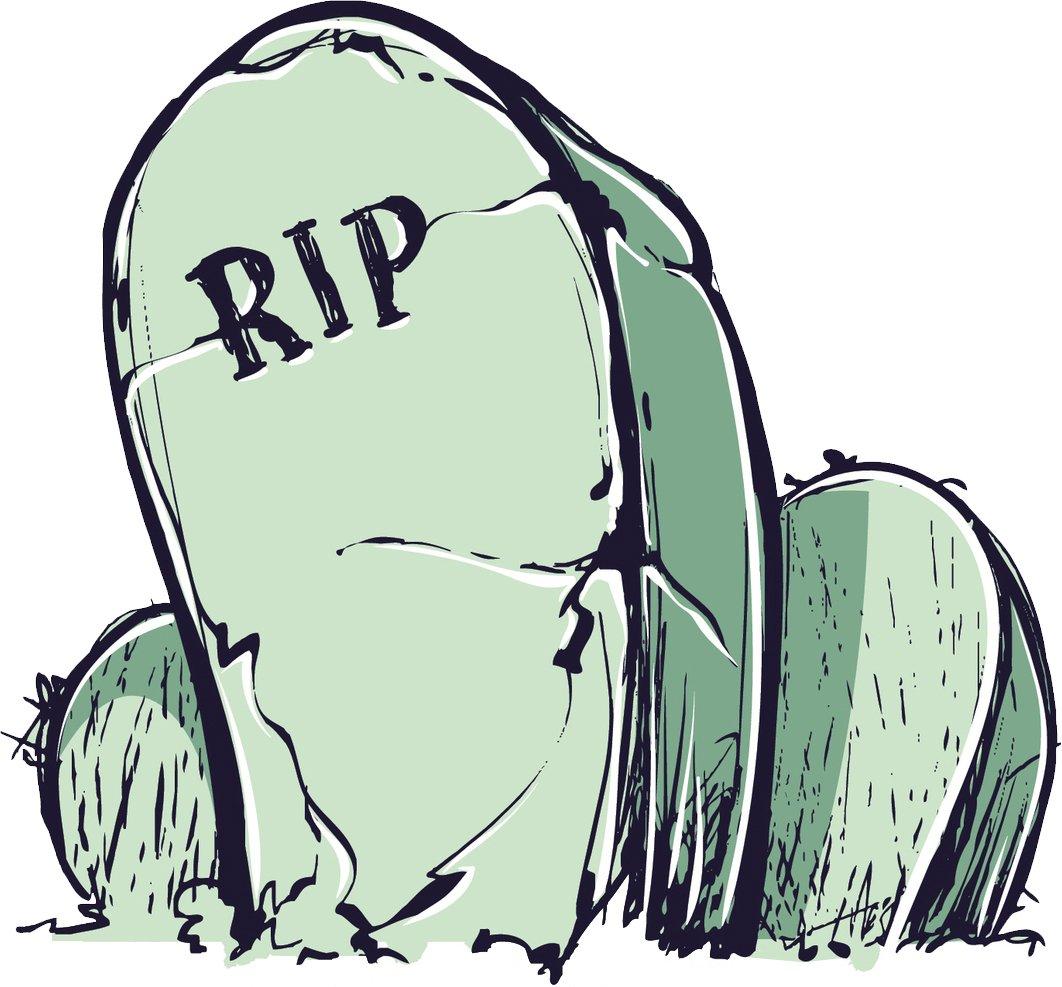 Amazon com shinobi stickers creepy scary halloween object pen sketch cartoon vinyl sticker all sizes cemetery automotive