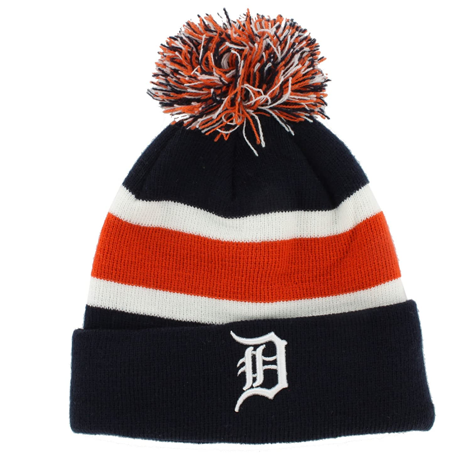 cd5386548112c1 coupon for new era mlb boston red sox beanies knit hats 050 8bfce ec1dc;  official store amazon mlb detroit tigers 47 brand breakaway cuff knit hat  with pom ...