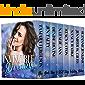 Invincible Dreams (Invincible Women's Fiction Book 3)