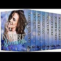 Invincible Dreams (Invincible Women's Fiction Book 3) (English Edition)
