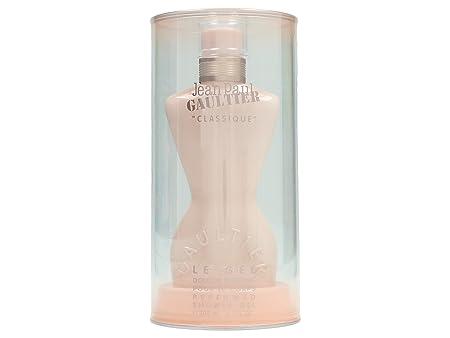 Jean Paul Gaultier By Jean Paul Gaultier For Women. Shower Gel 6.8 oz