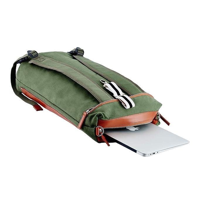 Saint Maniero Stylish Men Backpack Women Backpack Large Backpack Laptop Bag School Bag School Rucksack Large College Backpack Teen Large Rucksack Men ...