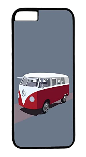 coque iphone 6 illustration