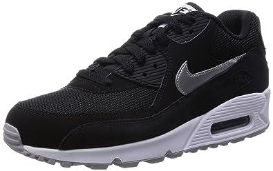 Nike Air Max 90 Essential Women Black