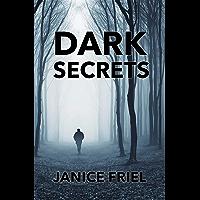 Dark Secrets (English Edition)