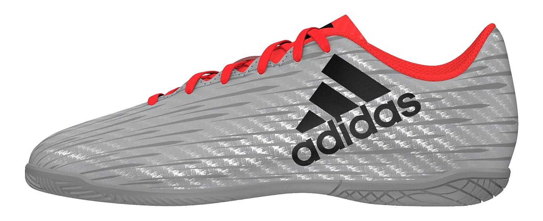 Adidas Jungen X 16.4 in J Fußballschuhe B01FKRLHMM Fuballschuhe Sport entzündet das Leben