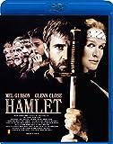 ハムレット【Blu-ray】(期間限定生産)