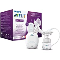 Philips Avent - Sacaleches