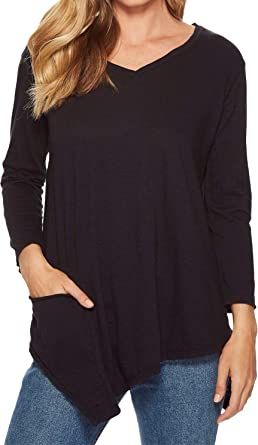1f682b36cc458 Fresh Produce Womens Ella Tunic at Amazon Women s Clothing store