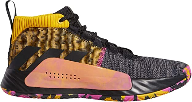 best basketball shoes for jumping