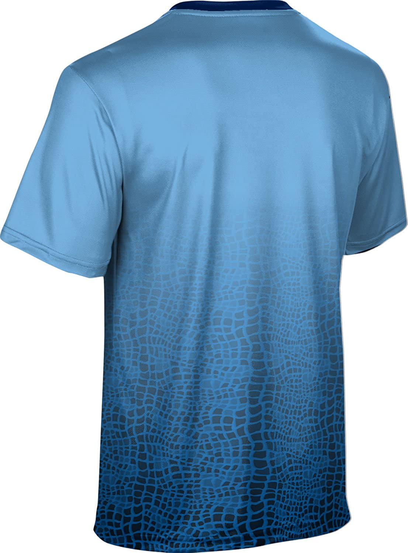 ProSphere Creighton University Boys Performance T-Shirt Secondskin