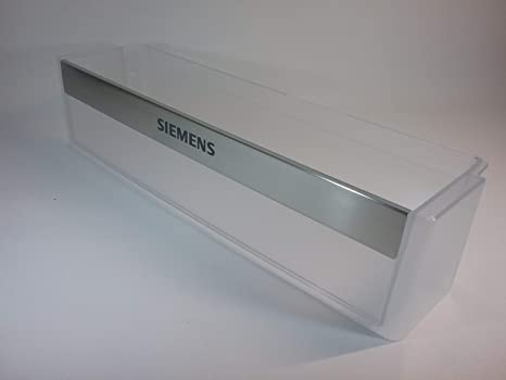 Ersatzteile Siemens Kühlschrank Flaschenfach : Bosch siemens neff flaschenhalter flaschenfach flaschenhalterung t