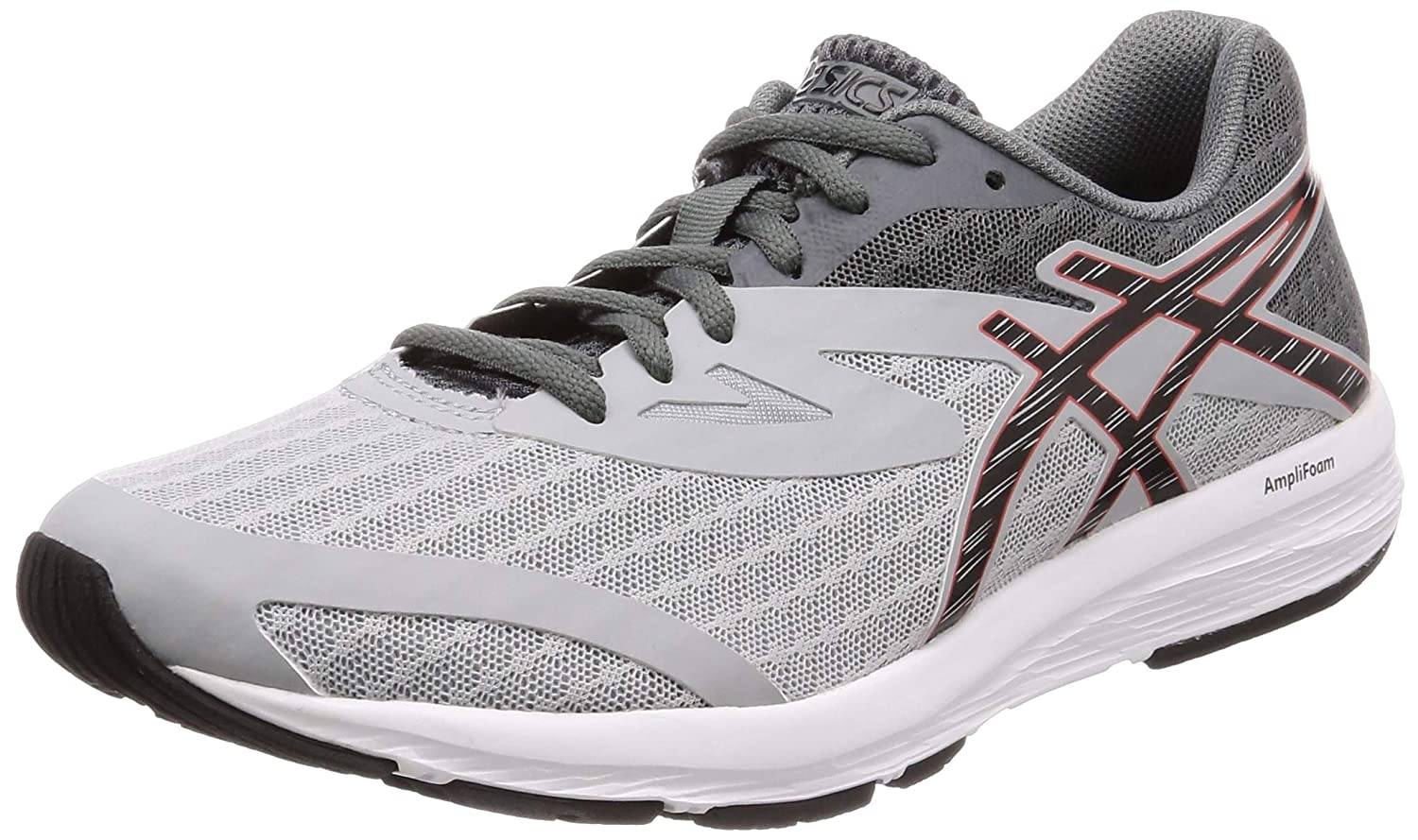 are asics shoes cheaper in japan in europe