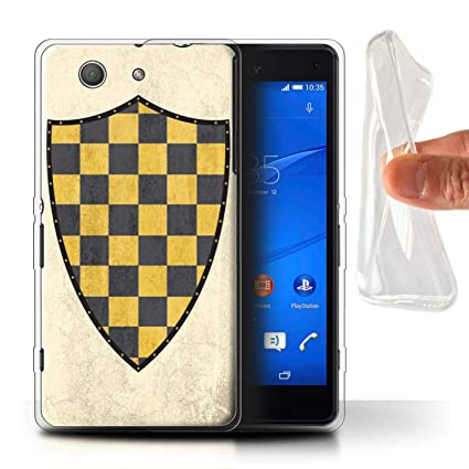 eSwish - Carcasa para teléfono móvil, diseño de fantasía ...