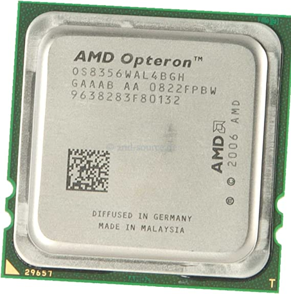 HP 448405-001
