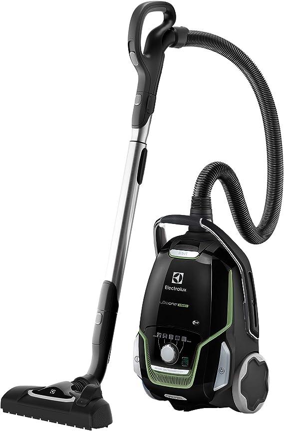 Electrolux EUO9GREEN 850 W - Aspiradora (850 W, 26,8 kWh ...