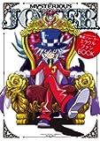怪盗ジョーカー ミラクルファンBOOK (てんとう虫コミックススペシャル)
