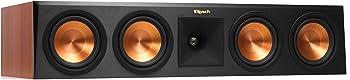 Klipsch Reference Premiere RP-440C 2-Way Center Channel Speaker