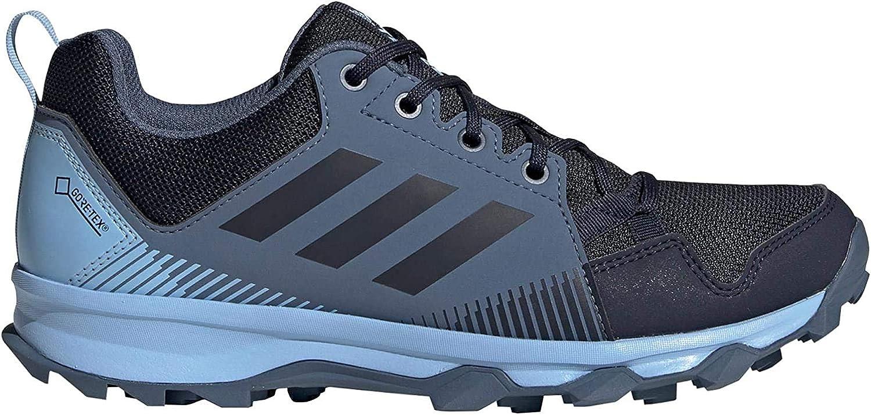 adidas Terrex Tracerocker Gore-Tex Women's Scarpe da Trail Corsa - AW19 bleu marine/bleu marine/bleu vif BAqjGj
