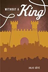 Without a King Kindle Edition