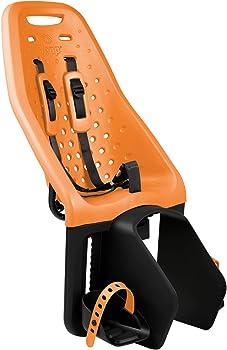 Thule Yepp Maxi Child Bike Seats