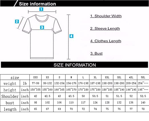 f3d30ade899 Amazon.com  pinata Funny Dinosaur Mens Shirts 3D Plus Size t-rex Graphic t-Shirts  for Men  Clothing