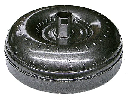 Amazon com: TORCO 62TE transmission Torque Converter: Automotive
